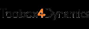 ToolBox4Dynamics